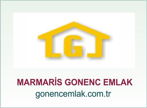 marmaris-gonenc-emlak