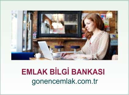 emlak-bilgi-bankası
