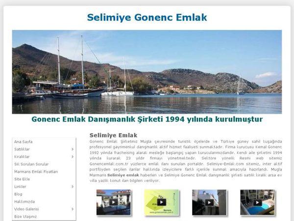 Selimiye-gonenc-emlak-sitesi.jpg