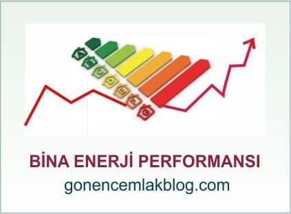 bina-enerji-performansi
