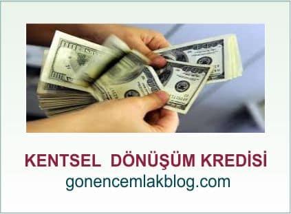 kentsel-donusum-kredisi