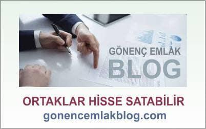 gonenc-blog